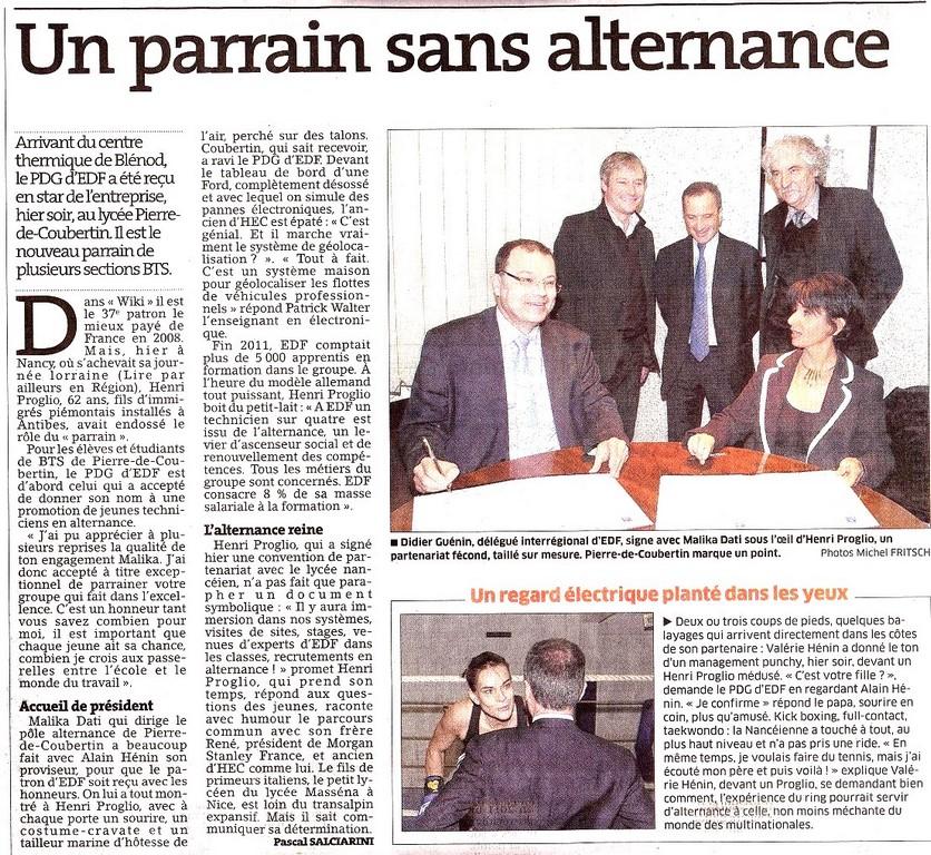 ARTICLE_EST_REPU_03_04_2012_pour_site