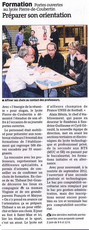article_03_05_2012_pour_site