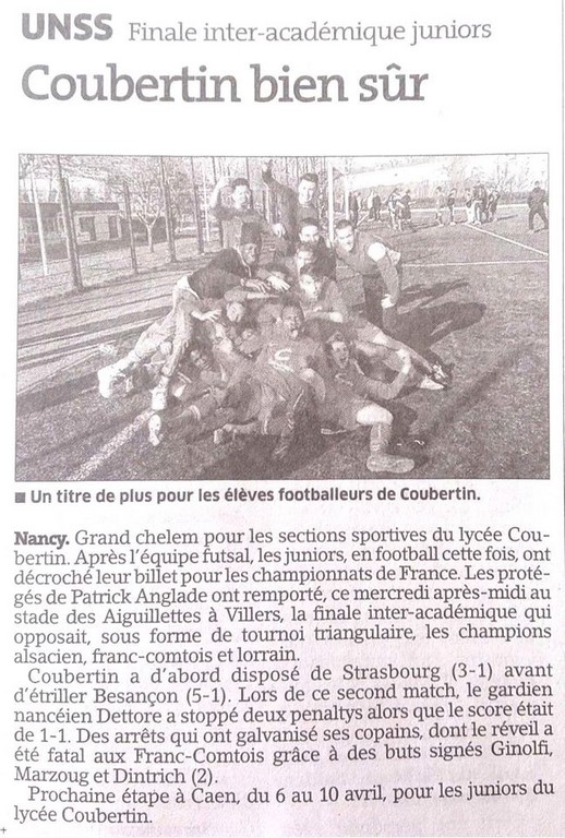 article_FOOT_UNSS