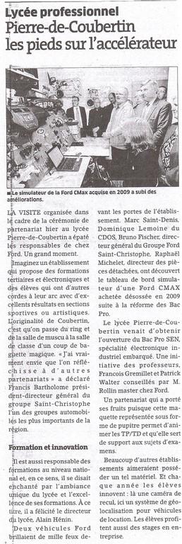 article_est_repu_21_05_2013jpg