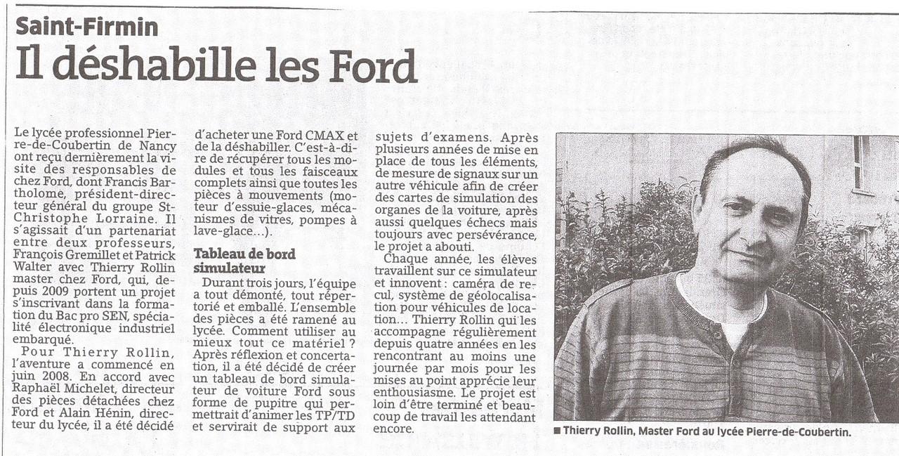 article_est_repu_27_05_2013SITE