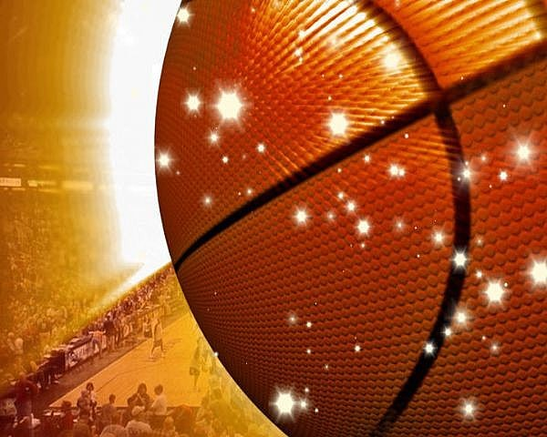 basketball-main_Full
